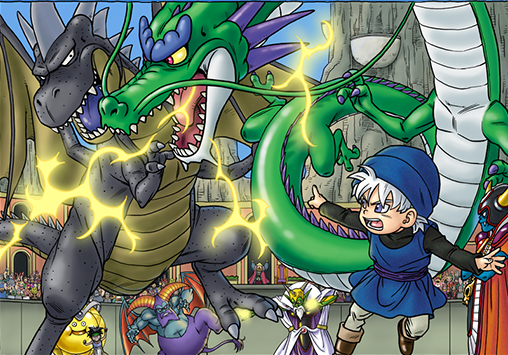 dragon-quest-monsters-terry-wonderland-story
