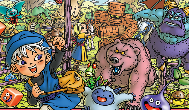 dragon-quest-monsters-terry-no-wonderland