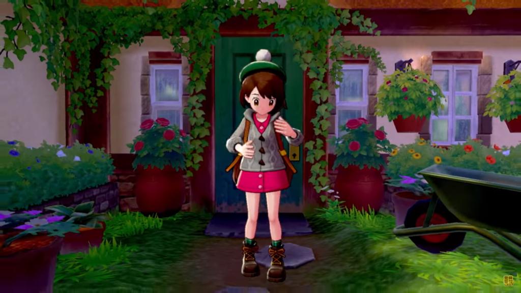 pokemon-sword-shield-girl