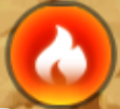maple-m-fever-skill-icon