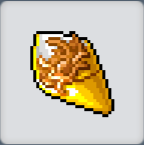 メイプルM - イカのバター焼き