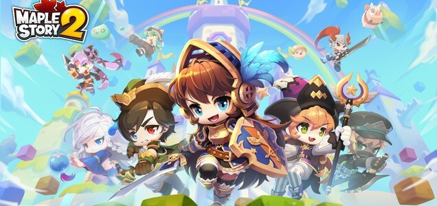 maplestory2-quest
