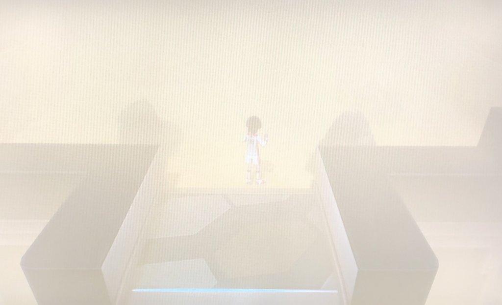 ポケモンソードシールド - キルクススタジアム ジムミッション8